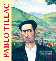 Pablo Tillac