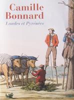 Camille Bonnard ! Landes et Pyrénées