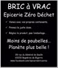 Logo_Bric_a_Vrac