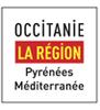 Occitanie la Région Pyrénées-Méditerranée