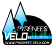 Logo_Pyrenees_Velo_Revolution