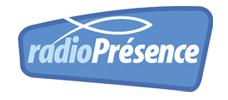 Logo_Radio_Presence