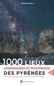 1000lieux py t1_w