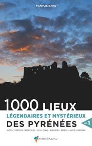 1000lieux py t2_w
