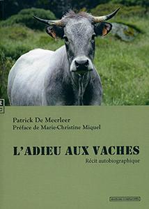 Adieu aux vaches T