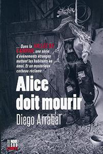 Alice doit mourir W