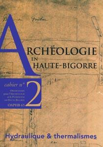 Archeologie en Haute-Bigorre A