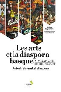 ArtDiaspora basque_Couv1_w