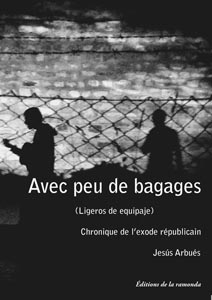 Avec peu de bagages_w