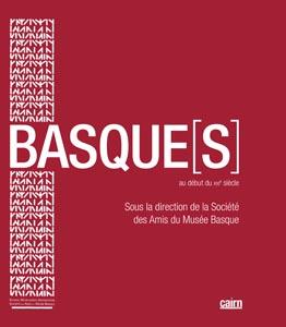 BASQUES 300