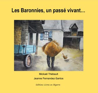 Baronnies un passe vivant_w