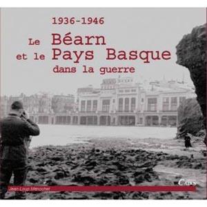 Bearn-et-Pays-basque-dans-la-guerre_17