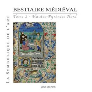 Bestiaire-medieval-tome2-Hautes-Pyrenees-Nord-279x279_w