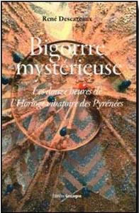 Bigorre mysterieuse_w