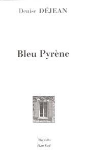 Bleu Pyrene couverture_w