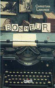 BonheurT