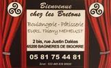 Boulangerie Meheust-18-05-17-12-04_w