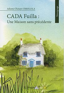 CADA FuillaW