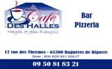 Cafe_Des_Halles_p