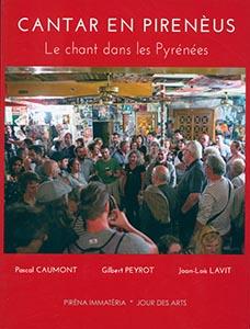 Cantar en Pireneus P