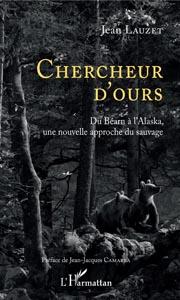 Chercheurs d'ours_w