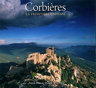 Corbières T