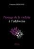 Deixonne Passage violettes a edelweiss_p