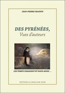 Des Pyrénées. Vue d'auteurs_w