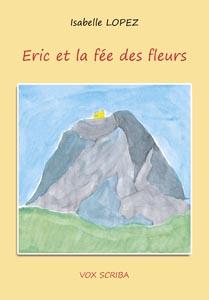 ERIC-ET-LA-FEE-DES-FLEURS_17