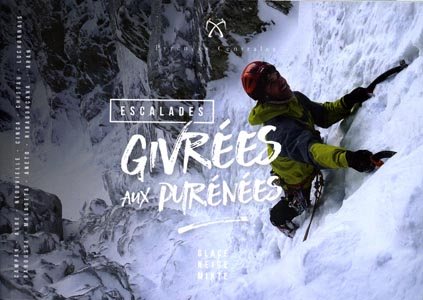Escalades_givrees_aux_pyrenees_w