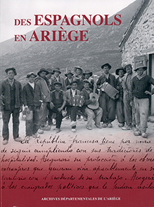 Espagnol en Arièges