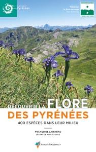 Flore des Pyrenees_w