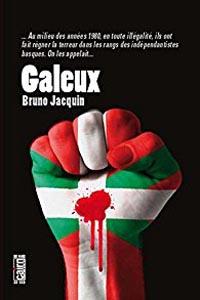 Galeux_w