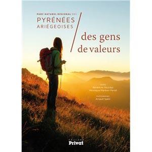 Gens de valeur_w