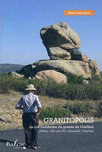 GranitopolisW
