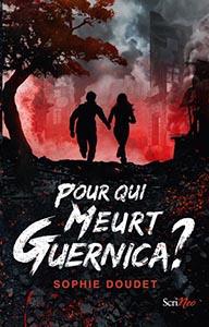 Guernica_une_w