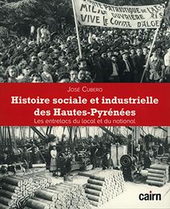 Histoire sociale HP T