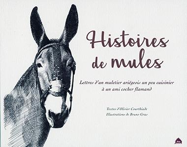 Histoires de mulesT