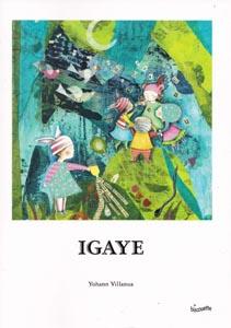 Igaye_w
