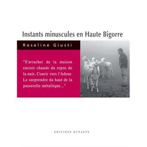 Instants-minuscules-en-haute-Bigorre_w