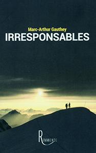 Irresponsables T