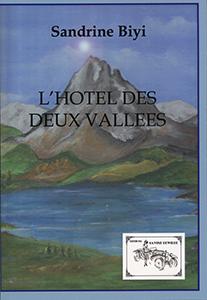 L'Hôtel des deux vallées T