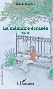 La Memoire ecrasee_w