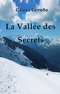 La Vallée des secrets T