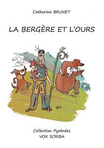 La bergere et l'ours_w