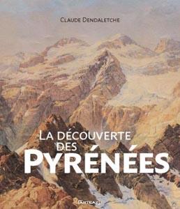 La-decouverte-des-Pyrenees_17