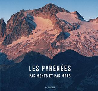 L'éLes Pyrénées monts et vaux 1T