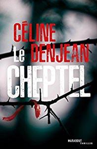 Le Cheptel_w