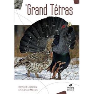 Le-Grand-Tetras_w