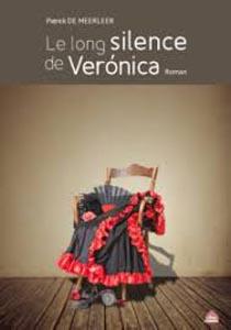 Le long Silence de Veronica_w
